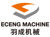 ECENG MACHINE